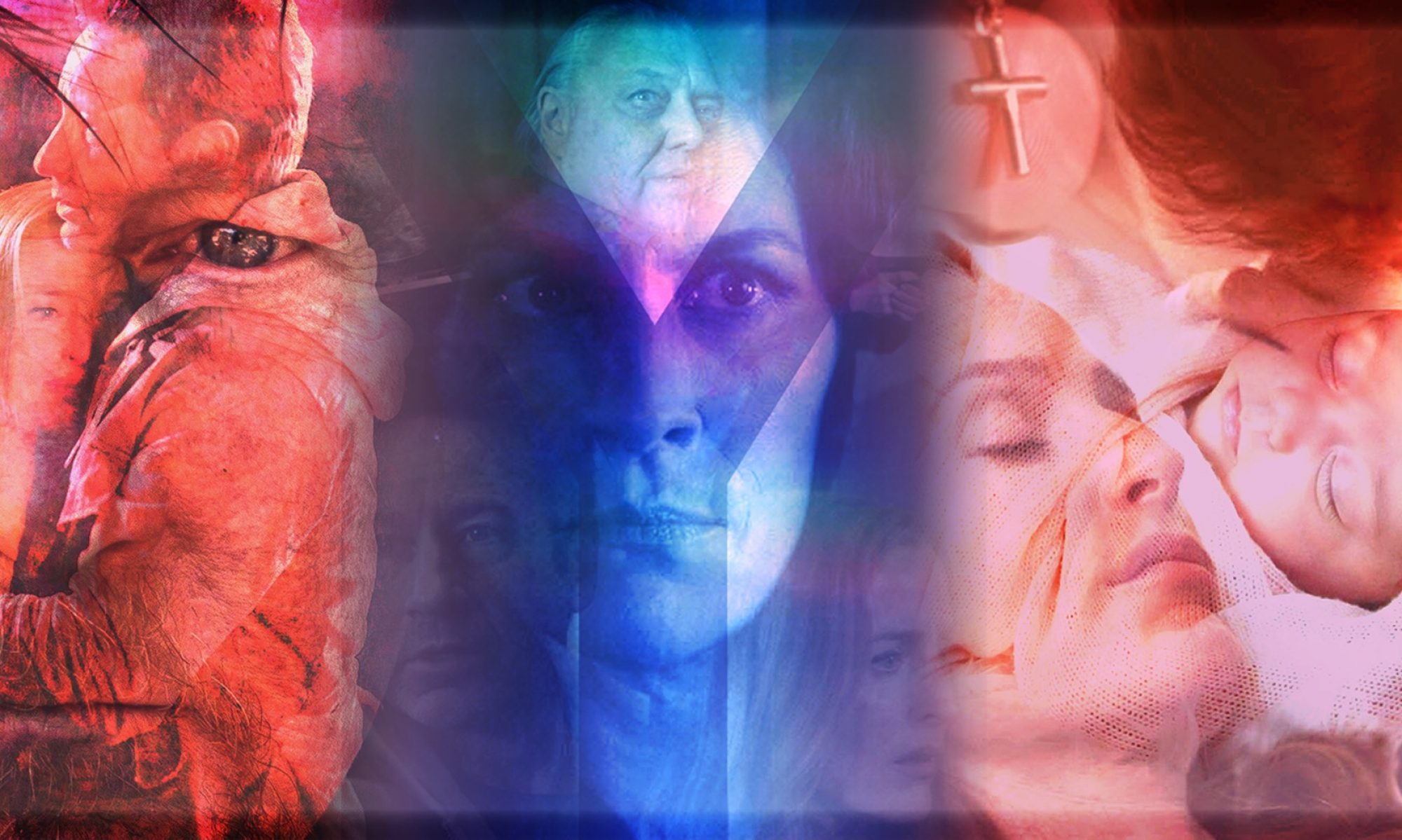 THE X-FILES: Virtual Season 12